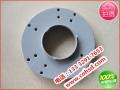 原装,拆机版,精品铝制C波段三环馈源盘(增益高,耐用)