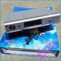 免定位中九三代机天成TCD-699ABS-CA08 云之星户户通加小板数字机顶盒