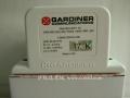 嘉顿17°K高频头 GARDINER高频头,C波段高频头 工程用佳品