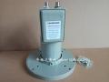 嘉顿GARDINER 单本振5150双极化双输出 C波段高频头(双口独立输出,适合多星二机,不干扰)