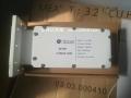 加拿大诺赛特NORSAT8515R抗5G干扰卫星高频头 Norsat 8515R抗5G干扰滤波器