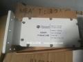 诺赛特Norsat5250RF抗5G干扰高频头 Norsat 5250R抗干扰卫星高频头