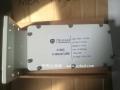 加拿大诺赛特Norsat3120C波段广播级抗5G干扰高频头Norsat -3120 C Band PLL LNB