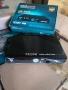 Nextwave高斯贝尔HD-2020高清机盒子 HD机顶盒 凤凰数字电视盒子