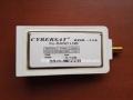 CYBERSAT赛波特KDR112KU赛博赛特KDR-112Ku-BAND LNB高频头