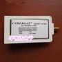 CYBERSAT赛波特KDR1125KU赛博赛特KDR-1125Ku-BAND LNB工程高频头