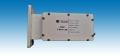 诺赛特8225R高频头 Norsat-8225R天线降频器 诺赛特抗干扰高频头电视台及监测站长接收头高频头