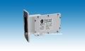 诺赛特高频头 NORSAT-8215天线降频器 Norsat 8215CBand LNBC波段电视接收头高频头