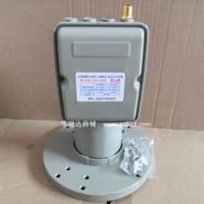 普斯PX-2002抗5G高频头 普斯双本振抗5G干扰滤波高频头