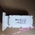 诺赛特Norsat8520R抗5G干扰高频头 Norsat8520R抗干扰卫星高频头